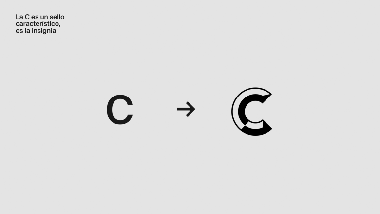 espacio-c-hair-lifestyle-identity-branding-04