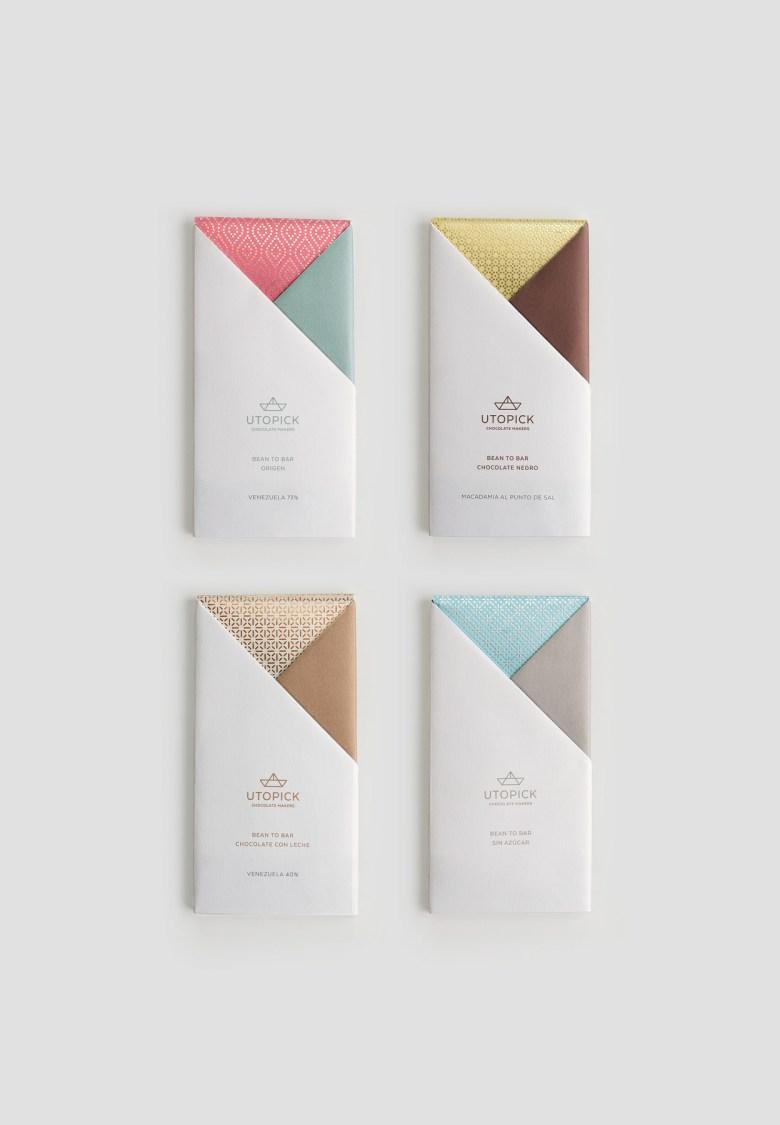 lavernia-cienfuegos-utopick-chocolates-corporate-identity-packaging-chocolate-bar-02