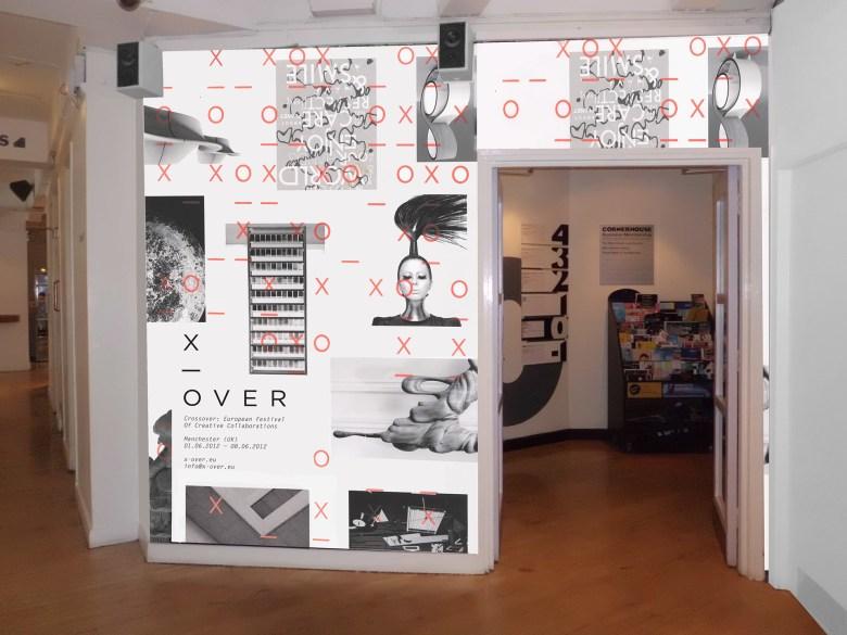 crossover-festival-branding-promotion-18