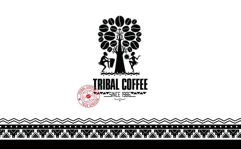 tribal-coffee-identity-packaging-olena-fedorova-02