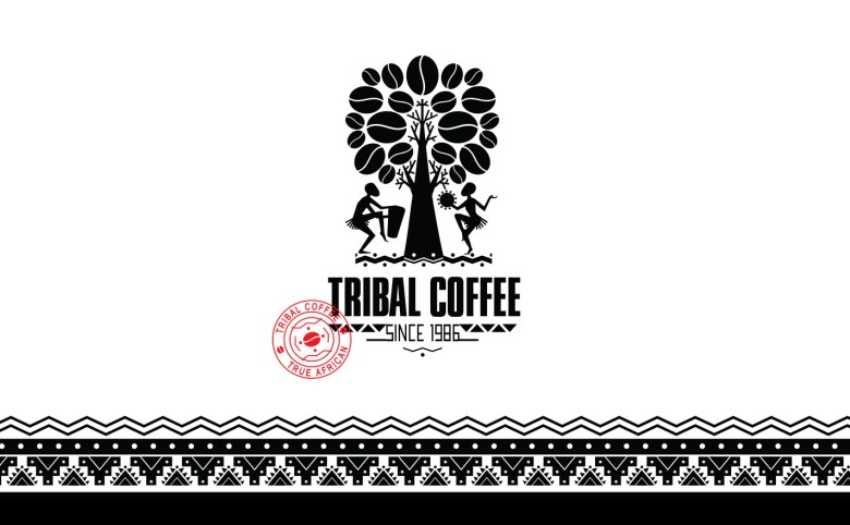 tribal-coffee-identity-packaging-olena-fedorova-02