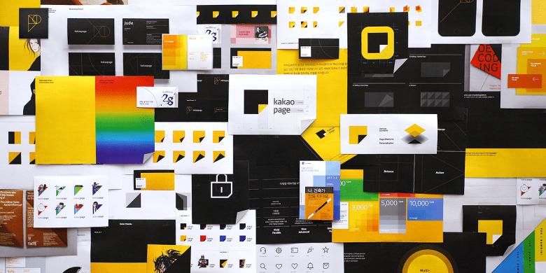kakaopage-Brand-eXperience-Design-Renewal-06