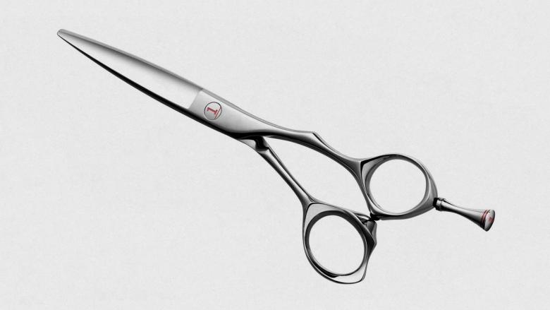 espacio-c-hair-lifestyle-identity-branding-02