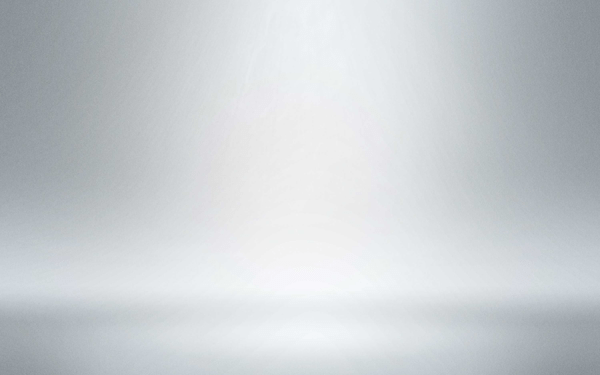 Infinite White Floor Spotlight Backgrounds Photo studio on ...