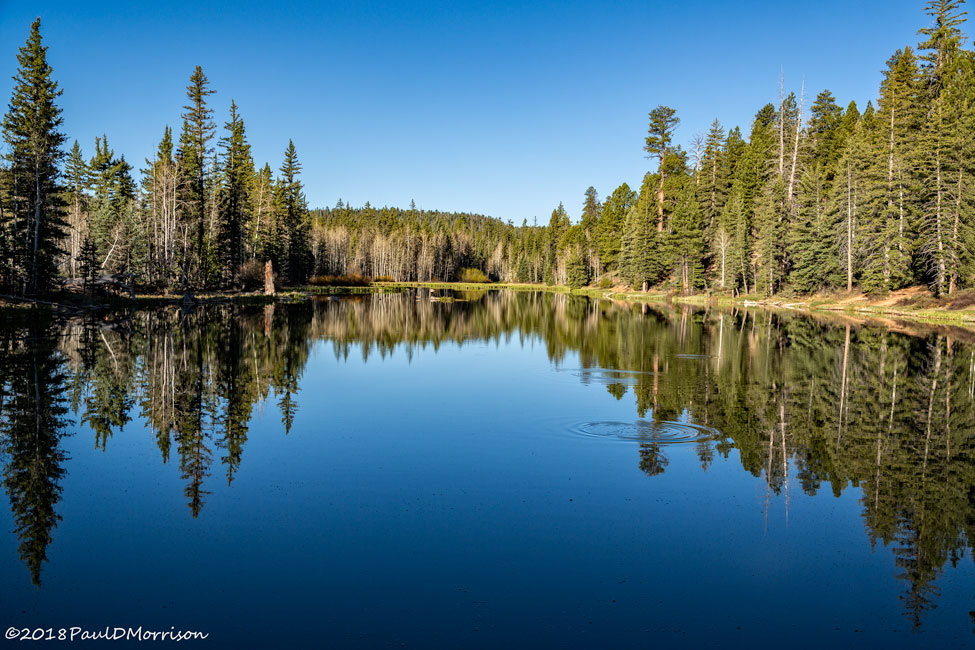 Aspen Mirror Lake 16 May 2018 on Behance
