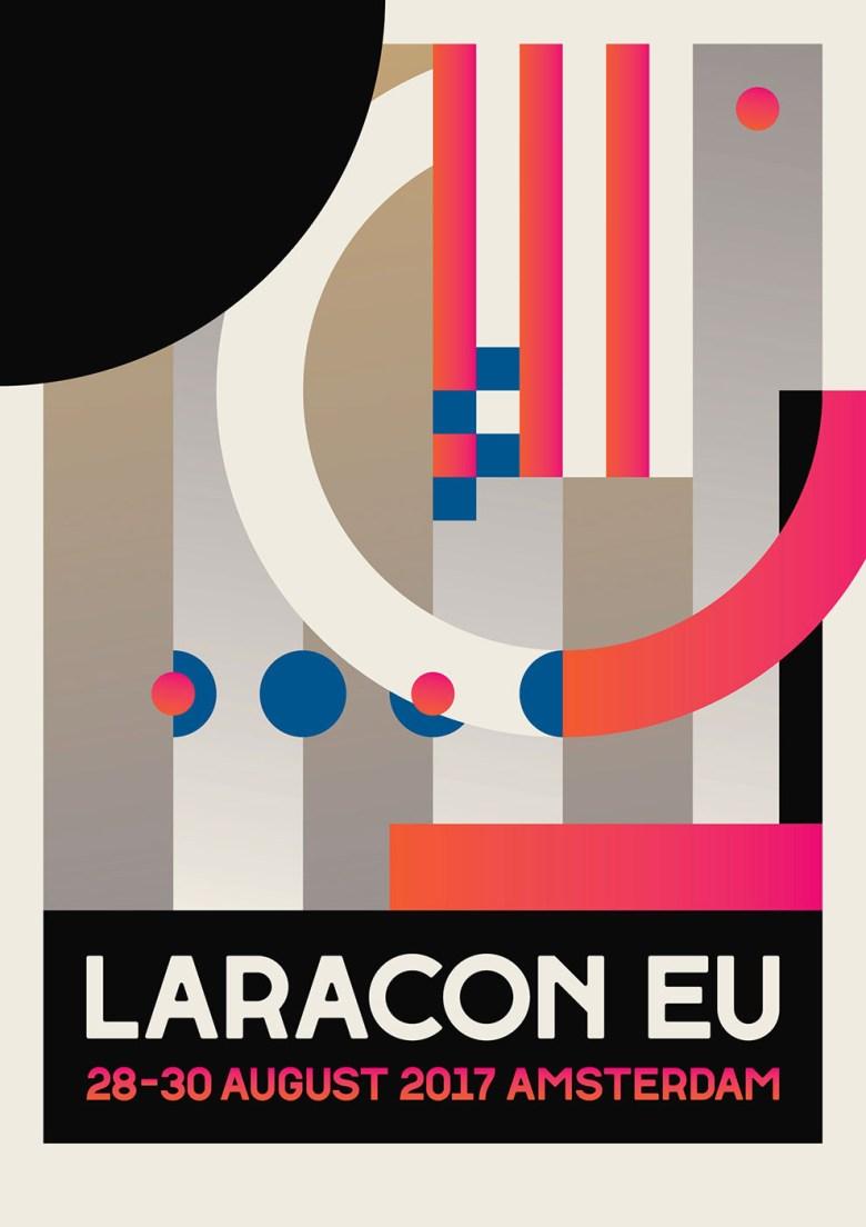 Laracon EU 2017-02