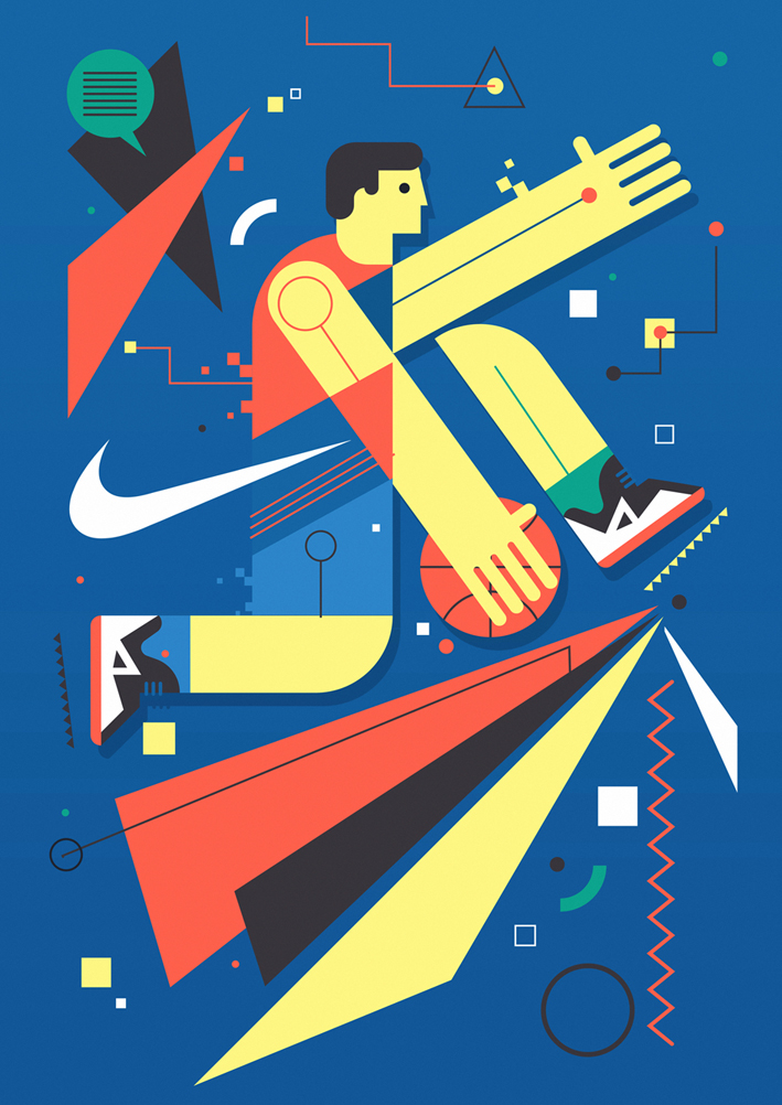 nike-basketball-wall-mural-neil-stevens-04