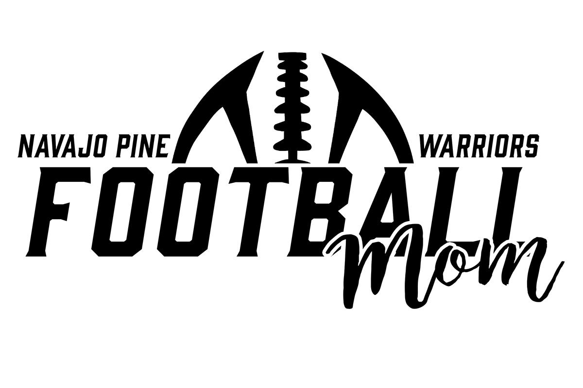 Football Mom T Shirt Design Project On Behance