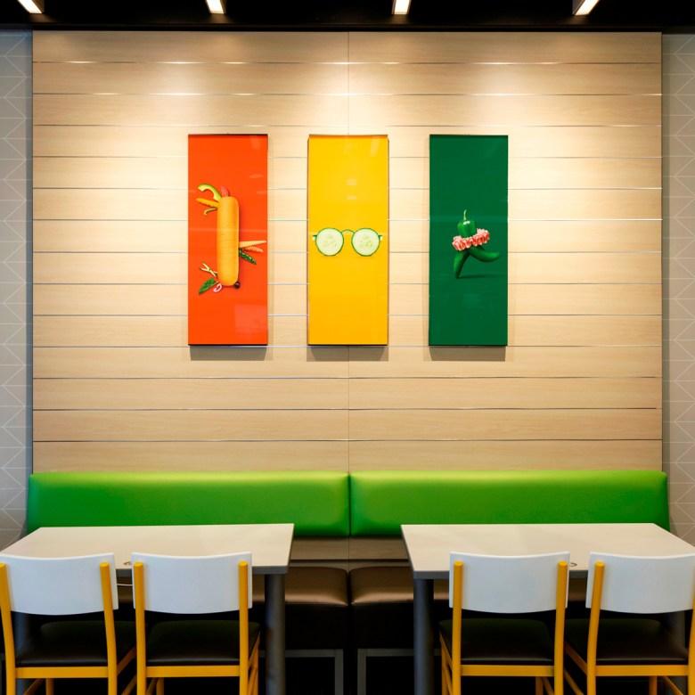 subway-visual-identity-system-turner-duckworth-31
