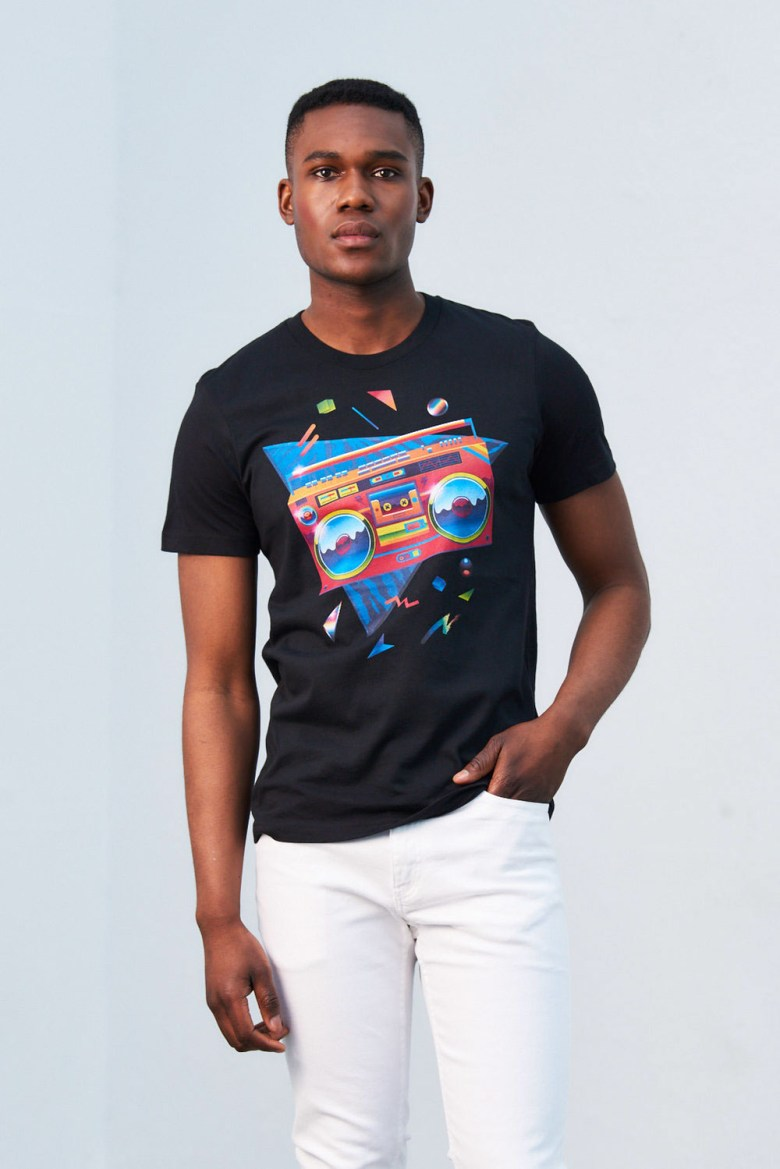 akade-t-shirt-designs-made-by-james-white-06