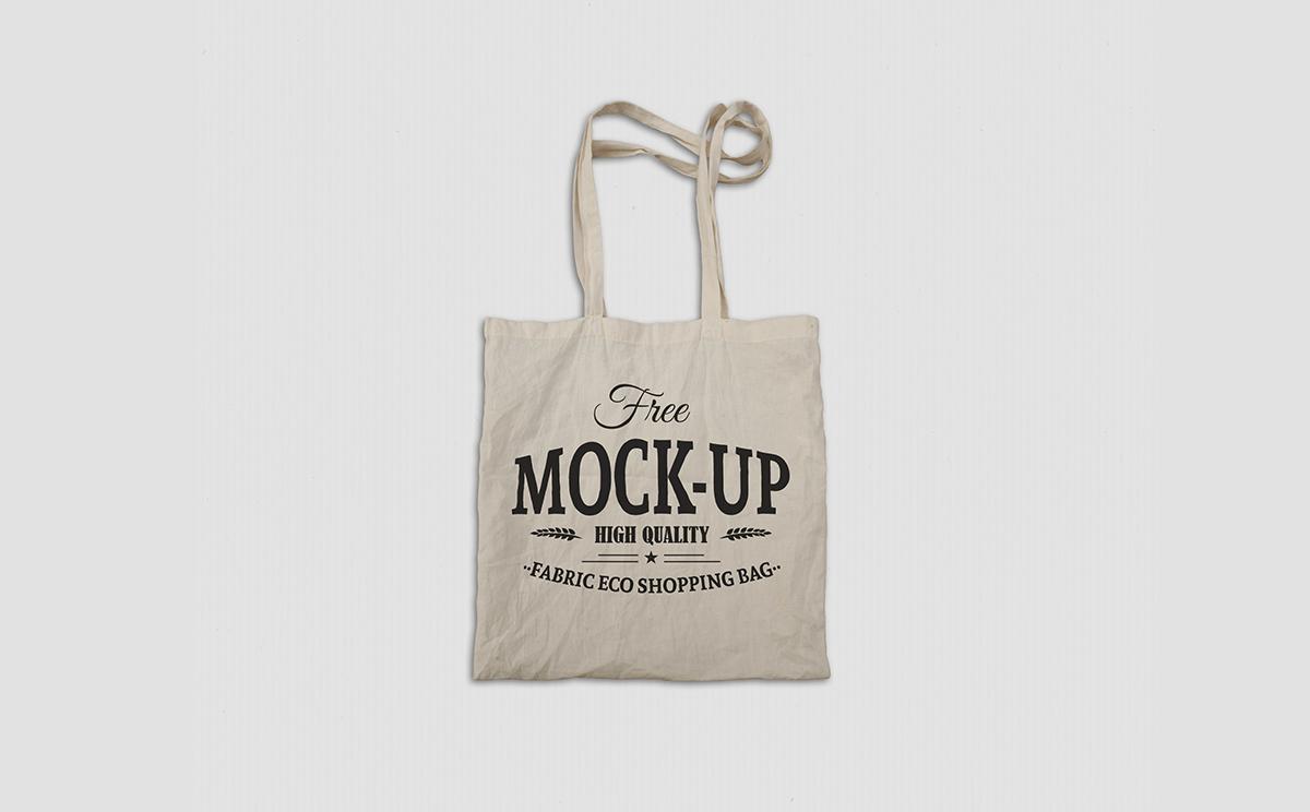 black tote fabric bag mockup scene. Free Canvas Tote Bag Mockup On Behance