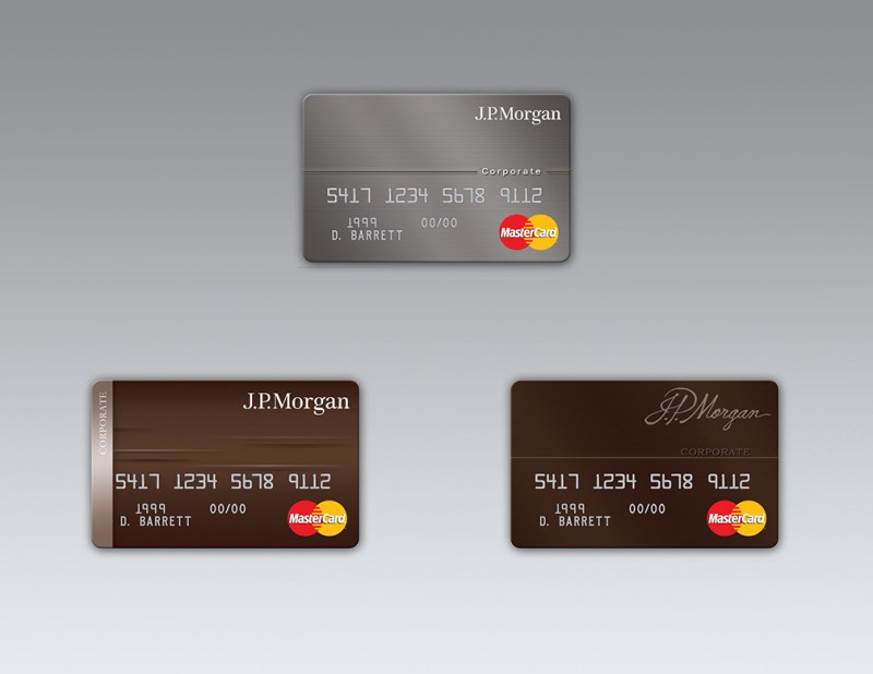 Jp morgan chase commercial credit card login creativecard jp morgan chase commercial credit card login image collections reheart Choice Image