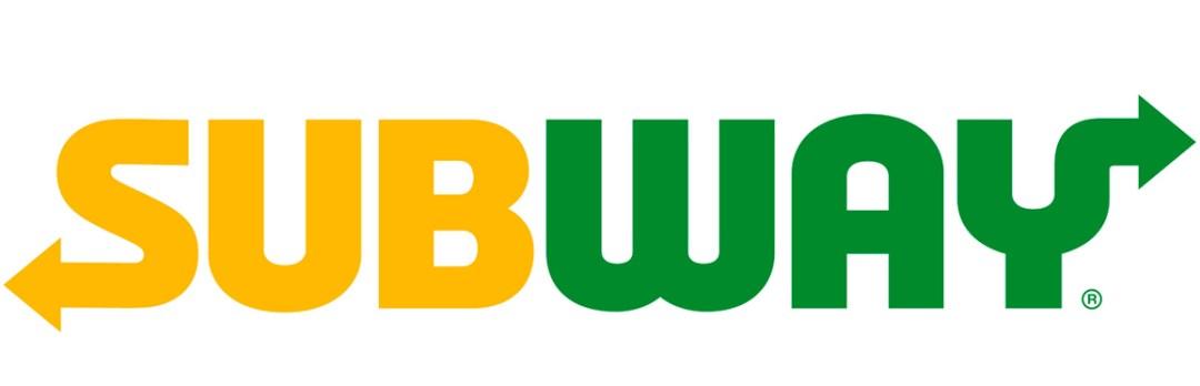subway-visual-identity-system-turner-duckworth-02