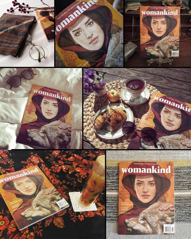 womankind-stavros-damos-05