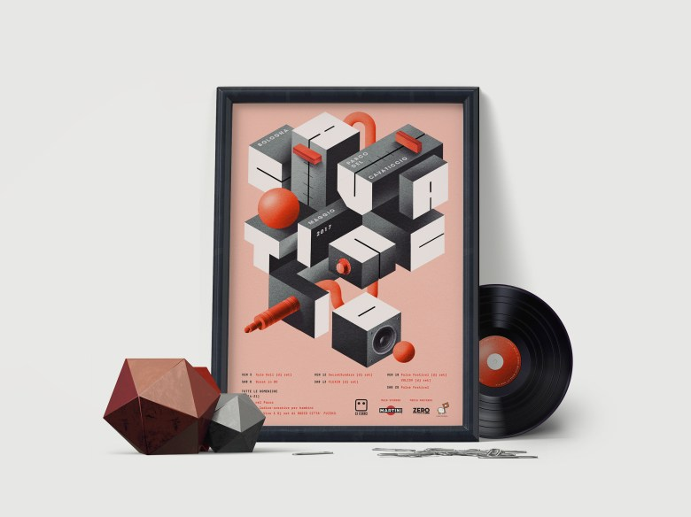 cavaticcio-festival-studio-ianus-02