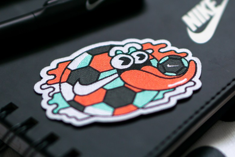 nike-back-to-school-patches-tim-easley-10