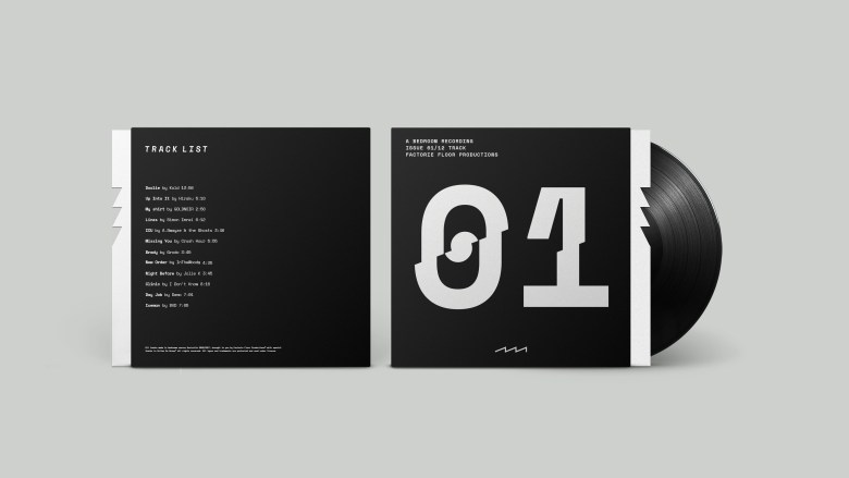 factorie-branding-case-study-interbrand-05
