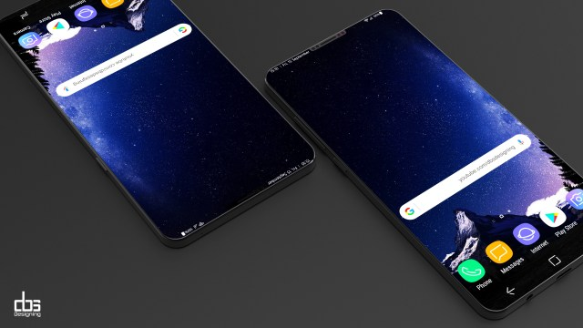 435f5e56661665.59b7be35b8b7b Galaxy Note 9 press renders: The alleged Note 9 is featured with old Note 8 fingerprint sensor