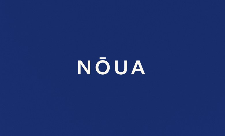 noua-by-north-03