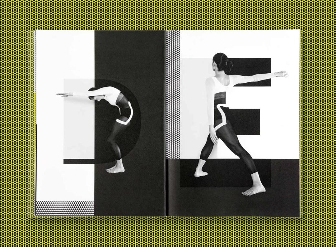 dance ink 04