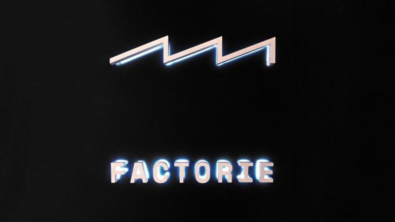factorie-branding-case-study-interbrand-20