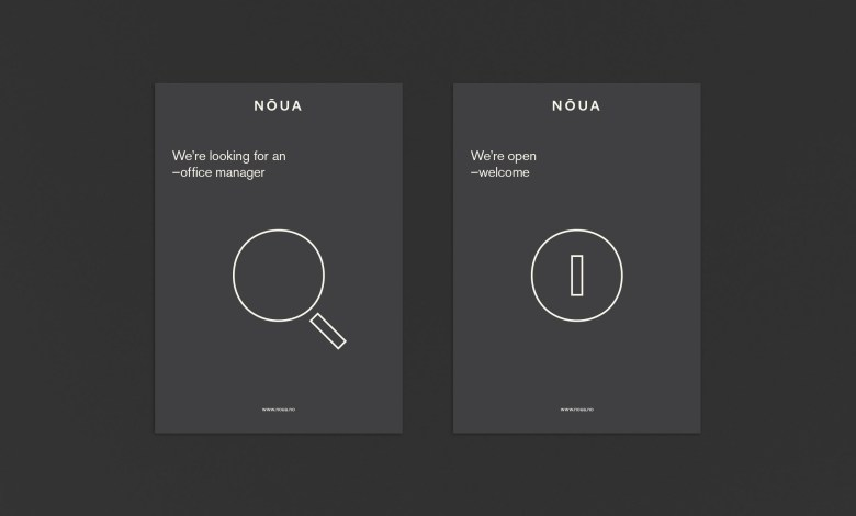 noua-by-north-11