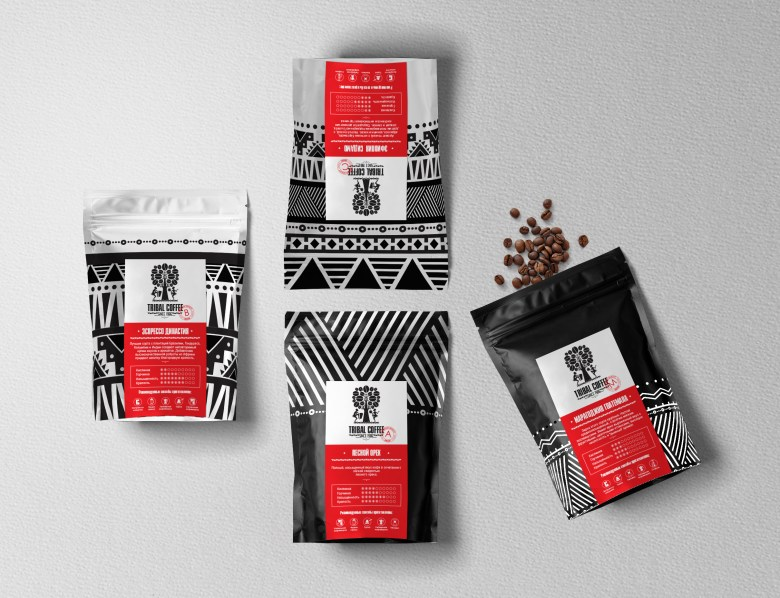 tribal-coffee-identity-packaging-olena-fedorova-08