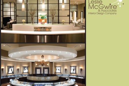 Ann Arbor Interior Design Firms