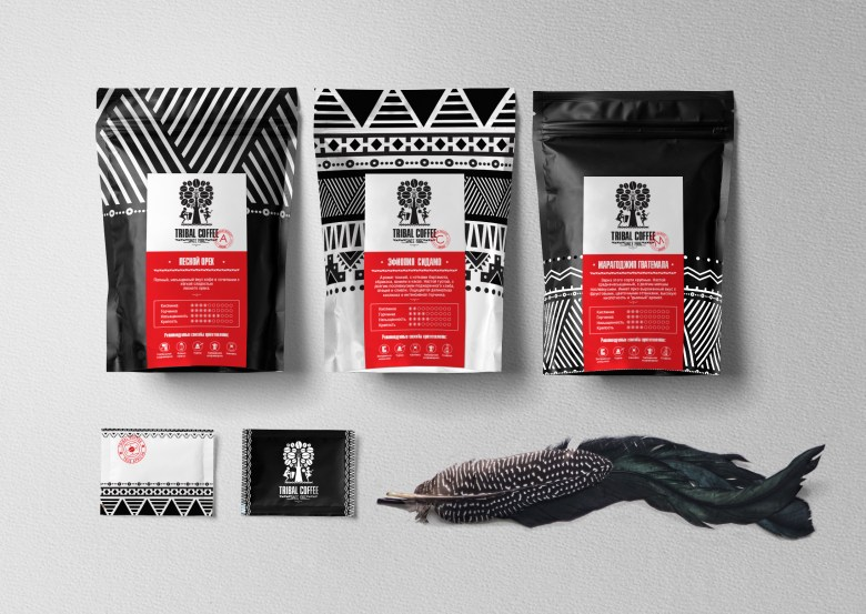 tribal-coffee-identity-packaging-olena-fedorova-10
