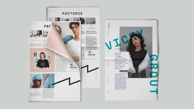 factorie-branding-case-study-interbrand-09