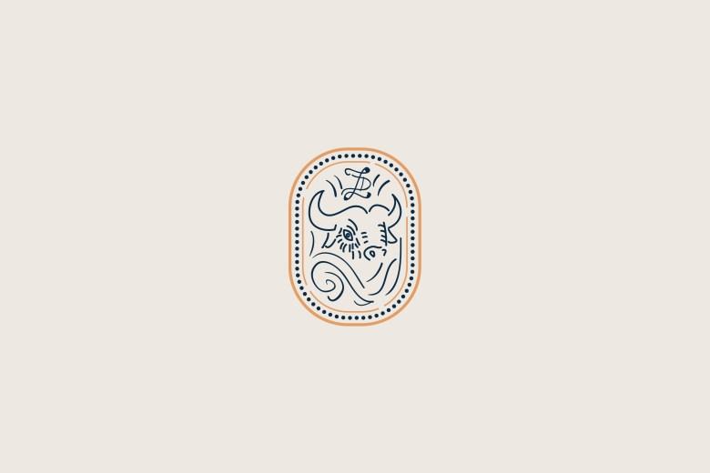 lacteos-la-delfina-vanya-silva-bunker3022-02