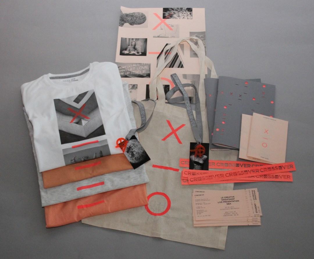 crossover-festival-branding-promotion-16