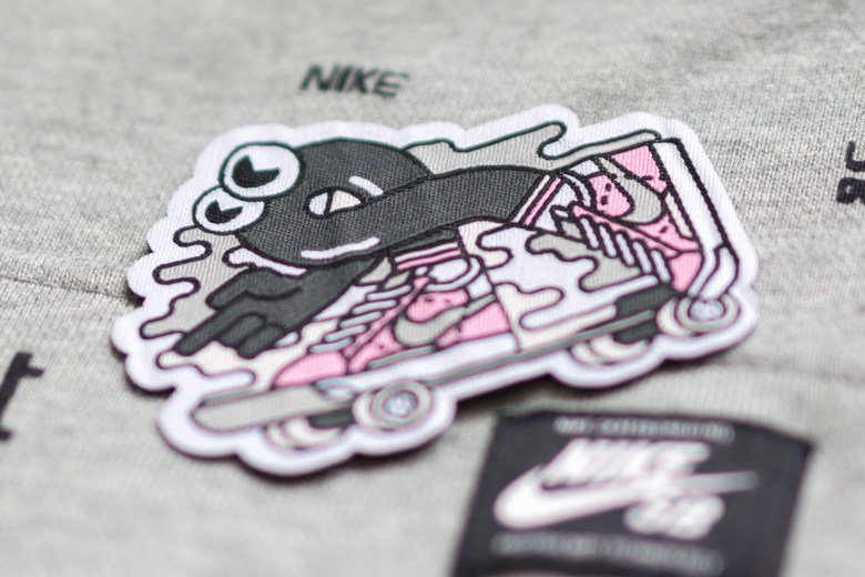 nike-back-to-school-patches-tim-easley-11