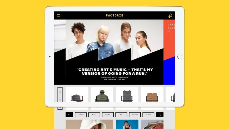 factorie-branding-case-study-interbrand-12