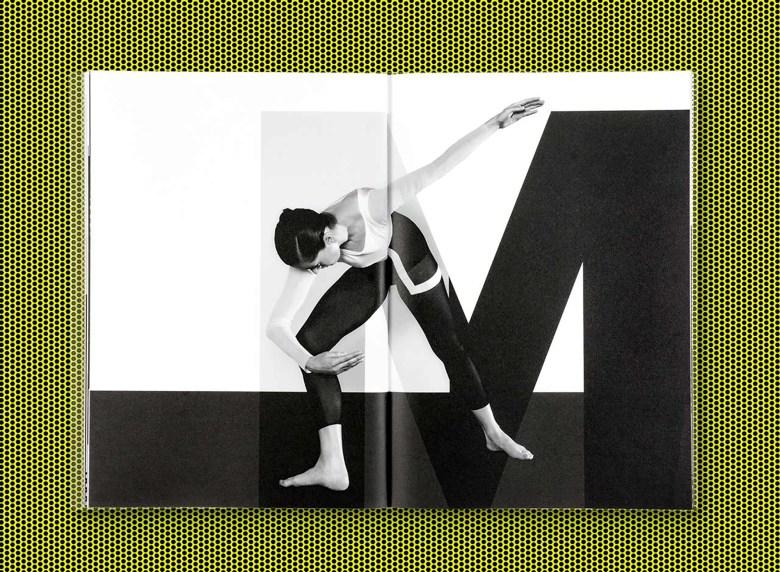 dance ink 05