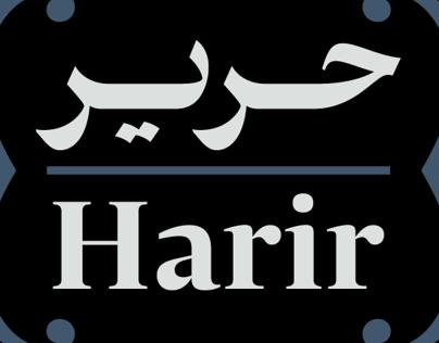 Harir