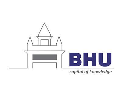 Image Result For Bhu Varanasi