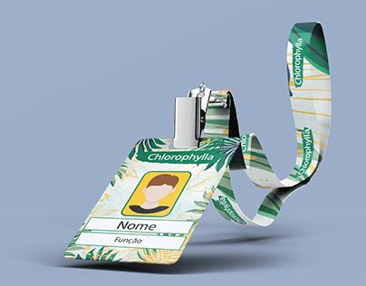 Cartao visita psd mockups gratis 8c911. Cordao Cracha Projects Photos Videos Logos Illustrations And Branding On Behance