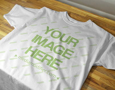 Download Mjt Realistic T Shirt Mockup Free Download Yellowimages