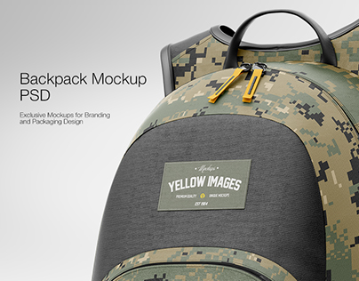 Download Email Newsletter Mockup Psd Free Yellowimages