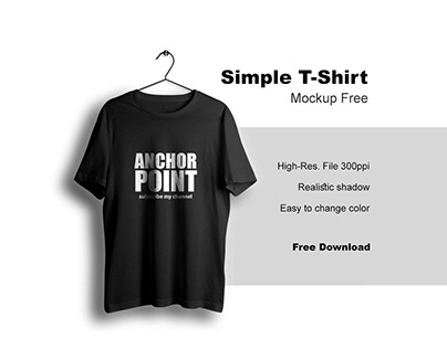 Back to list of free 3204+ mockup kaos polos anak cdr yellowimages mockups. Raglan Shirt Mockup Projects Photos Videos Logos Illustrations And Branding On Behance
