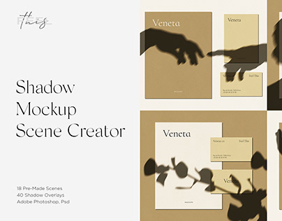 Download Responsive Psd Mockup Yellowimages