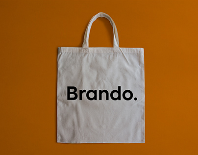 The design is also simple with hand and you can add other ornaments to make it more interesting. Tote Bag Projects Photos Videos Logos Illustrations And Branding On Behance
