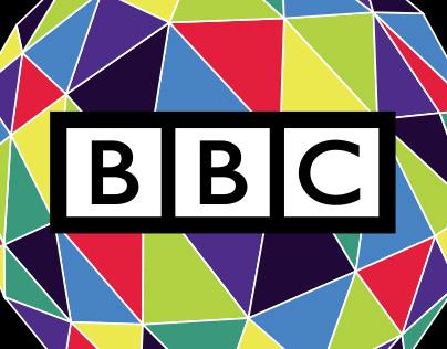 bbcs world changing ideas summit comes to australia - 404×316