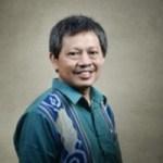 Ir. Didik Suprayogo, M.Sc., PhD.