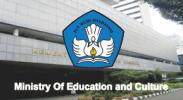kementerian-pendidikan-dan-kebudayaan-link
