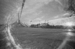 20140201_pinhole_negs_004-8