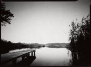 20151106_Ostersee_0001-2
