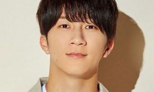 濱田崇裕、スカッとジャパン、スカッとカラオケ、動画