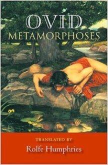 Ovid Metamorphoses 51QQ3C0NSYL._SY344_BO1,204,203,200_